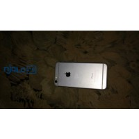 iphone-6-16-gb-small-1