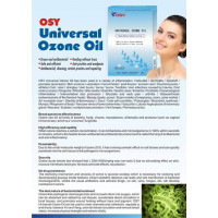 ausli-osy-universal-ozone-oil-for-infections-small-0