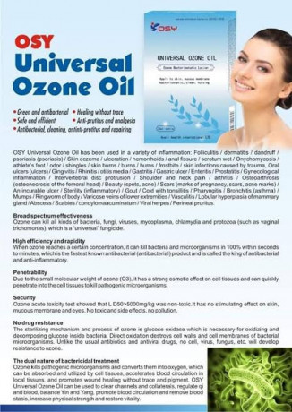 ausli-osy-universal-ozone-oil-for-infections-big-0
