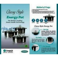 set-of-longrich-energy-pot-small-0