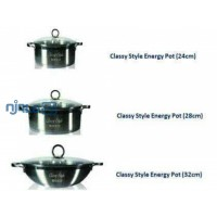 set-of-longrich-energy-pot-small-1