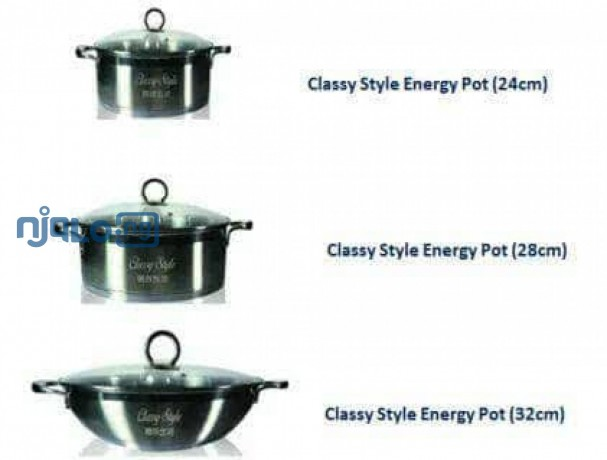 set-of-longrich-energy-pot-big-1