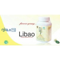 male-fertility-capsule-libao-small-2