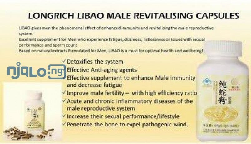 male-fertility-capsule-libao-big-3