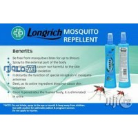 longrich-mosquito-repellent-small-2