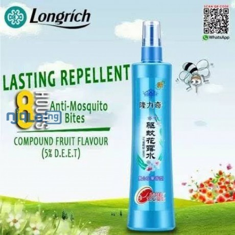 longrich-mosquito-repellent-big-0