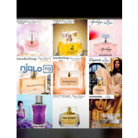 perfumes-french-small-1