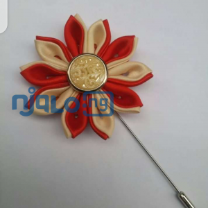 Quality Male and Female Brooches
