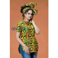 bespoke-kente-topsghana-wears-for-ladies-small-0