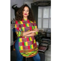 bespoke-kente-topsghana-wears-for-ladies-small-1