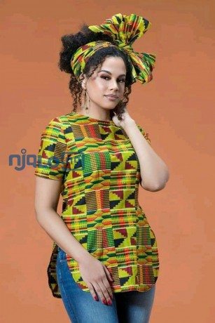 bespoke-kente-topsghana-wears-for-ladies-big-0