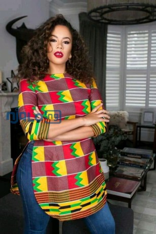 bespoke-kente-topsghana-wears-for-ladies-big-1