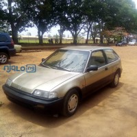 honda-civic-for-sale-small-0