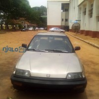 honda-civic-for-sale-small-3