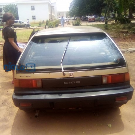 honda-civic-for-sale-big-2