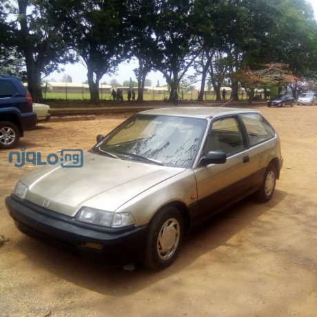 honda-civic-for-sale-big-0