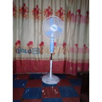 cloud-energy-products-small-2