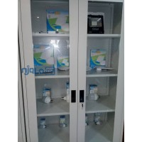 cloud-energy-products-small-3