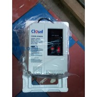 cloud-energy-products-small-4