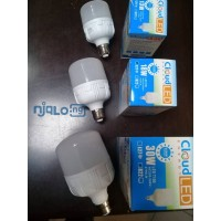 cloud-energy-products-small-1