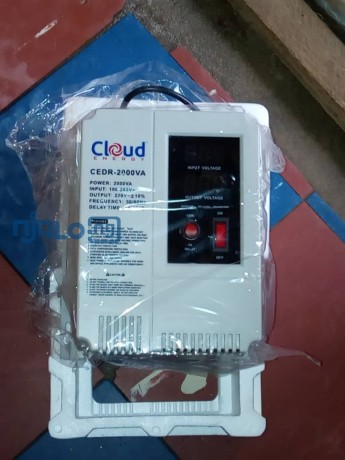 cloud-energy-products-big-4