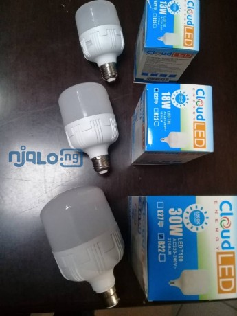 cloud-energy-products-big-1