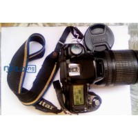 d80-camera-for-sale-small-0