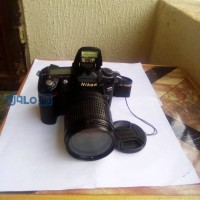 d80-camera-for-sale-small-3