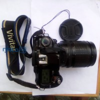d80-camera-for-sale-small-1