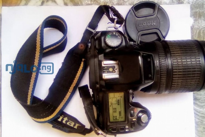 d80-camera-for-sale-big-0