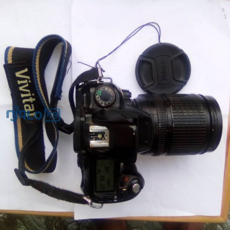 d80-camera-for-sale-big-1