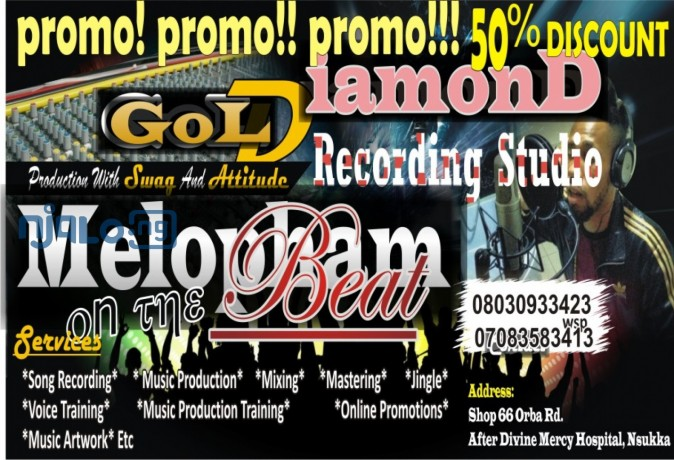 music-production-promo-50-discount-big-0
