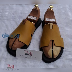 Tetrax Magni luxury shoes