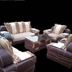 Akedesign furnitures