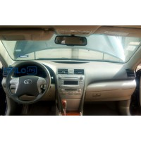 toyota-camry-2011-xle-for-sale-small-0