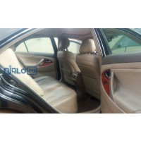 toyota-camry-2011-xle-for-sale-small-2