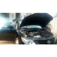 toyota-camry-2011-xle-for-sale-small-4