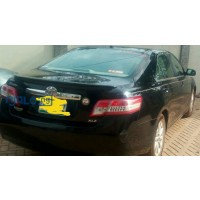 toyota-camry-2011-xle-for-sale-small-3