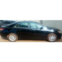 toyota-camry-2011-xle-for-sale-small-1