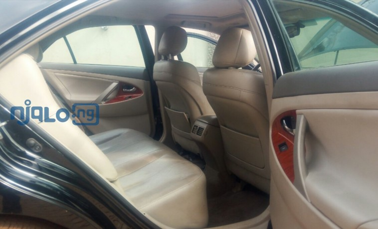 toyota-camry-2011-xle-for-sale-big-2