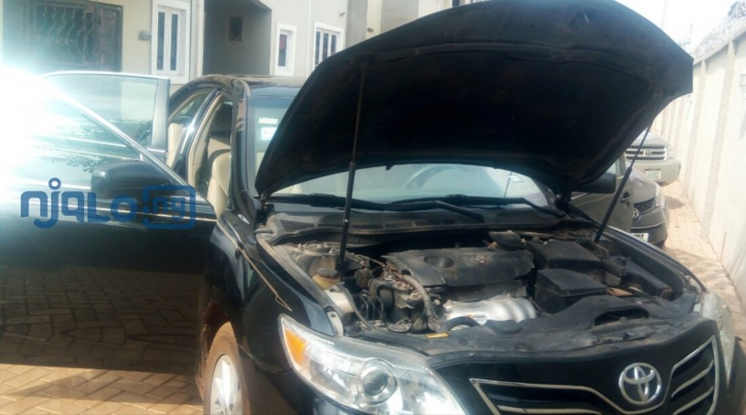 toyota-camry-2011-xle-for-sale-big-4