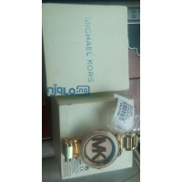 micheal-kors-watch-for-sale-small-3