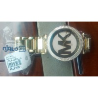 micheal-kors-watch-for-sale-small-0