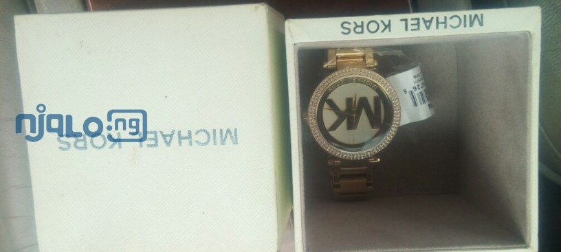 micheal-kors-watch-for-sale-big-2