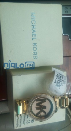 micheal-kors-watch-for-sale-big-3