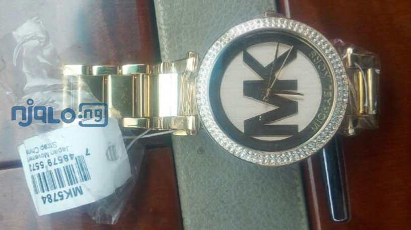 micheal-kors-watch-for-sale-big-0