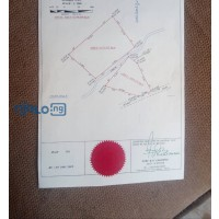land-for-sale-small-1