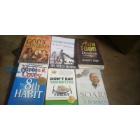 motivations-books-christian-literature-business-books-small-1