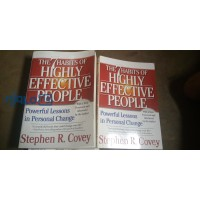 motivations-books-christian-literature-business-books-small-3