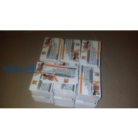 software-and-scratch-card-printing-small-1